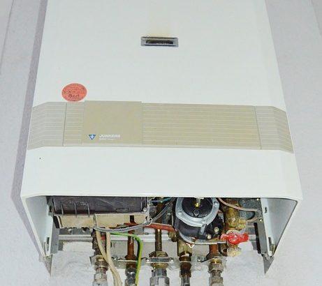 aquecedores_a_gas