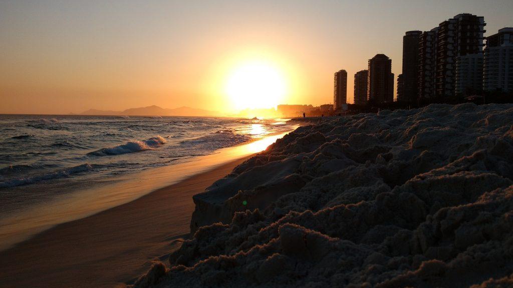 Dicas_para_visitar_Barra_da_Tijuca