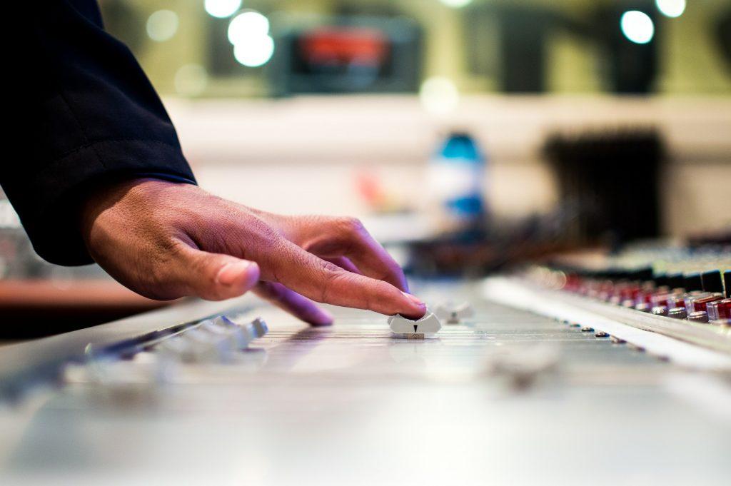 mixar_musica